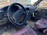 ИЖ 2717 2004 года за 820 000 тг. в Кокшетау – фото 4