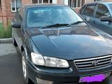 Toyota Camry Gracia 2000 года за 2 000 000 тг. в Усть-Каменогорск