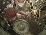 Двигатель M272 3.5 ML350 W164 за 125 000 тг. в Костанай – фото 3