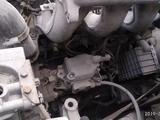 Двигатель ом 602 дизель с навесным за 850 тг. в Алматы – фото 5