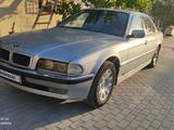 BMW 728 1998 года за 2 750 000 тг. в Актау – фото 4