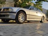 BMW 728 1998 года за 2 750 000 тг. в Актау – фото 2