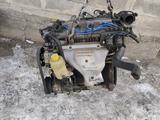 Двигатель Mazda FP за 200 000 тг. в Алматы