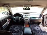 Toyota Camry 2010 года за 5 750 000 тг. в Алматы