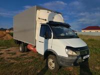 ГАЗ ГАЗель 2013 года за 4 500 000 тг. в Уральск