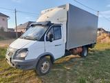 ГАЗ ГАЗель 2013 года за 4 500 000 тг. в Уральск – фото 4