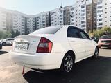Kia Cerato 2006 года за 3 300 000 тг. в Нур-Султан (Астана) – фото 2