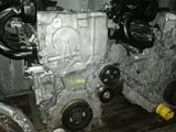 АКПП вариатор VQ25 2.5 за 222 тг. в Алматы – фото 2