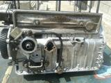 Блок двигателя змз 402 за 50 000 тг. в Семей