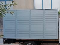 Кузов за 450 000 тг. в Шымкент