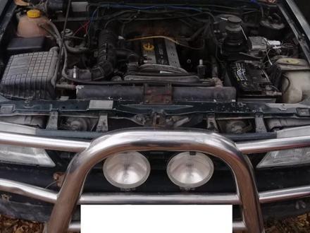 Opel Frontera 1995 года за 719 600 тг. в Алматы – фото 8