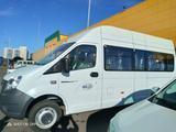 ГАЗ ГАЗель NEXT 2021 года за 11 000 000 тг. в Нур-Султан (Астана) – фото 2