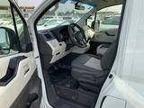 Toyota HiAce 2020 года за 18 655 000 тг. в Караганда – фото 4