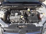 ВАЗ (Lada) Granta 2190 (седан) 2016 года за 2 200 000 тг. в Актобе – фото 5