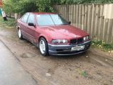 BMW 320 1992 года за 700 000 тг. в Уральск