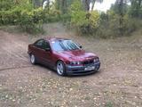 BMW 320 1992 года за 700 000 тг. в Уральск – фото 3