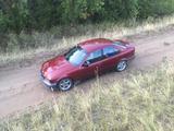 BMW 320 1992 года за 700 000 тг. в Уральск – фото 4