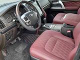 Toyota Land Cruiser 2008 года за 15 700 000 тг. в Семей – фото 5