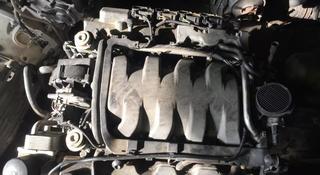 Двигатель в сборе на Mercedes m113 4. 3 за 9 999 тг. в Алматы