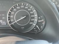 Nissan Patrol 2014 года за 14 500 000 тг. в Алматы