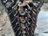 Блок цилиндров на БМВ Х5 Е53 М54 3.0 за 30 000 тг. в Алматы – фото 3