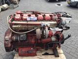 Двигатель MAN в Тараз