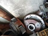 Бортовой редуктор мотор поворотный в Алматы – фото 3