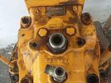 Бортовой редуктор мотор поворотный в Алматы – фото 5