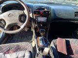 Nissan Maxima 2000 года за 1 600 000 тг. в Кызылорда – фото 2
