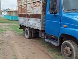 ЗиЛ  5103 2004 года за 2 500 000 тг. в Уральск – фото 2