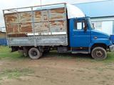 ЗиЛ  5103 2004 года за 2 500 000 тг. в Уральск – фото 5