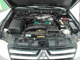 Двигатель 6g72 за 38 000 тг. в Костанай