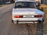 ВАЗ (Lada) 2106 2004 года за 650 000 тг. в Шымкент