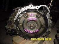 АКПП Toyota 3s за 70 000 тг. в Караганда