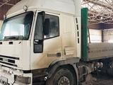 Iveco  Magirus 1998 года за 4 800 000 тг. в Нур-Султан (Астана) – фото 2