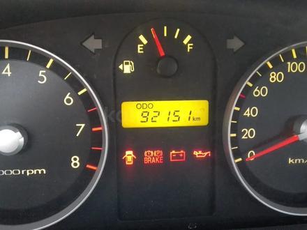 Hyundai Getz 2011 года за 3 000 000 тг. в Актау – фото 4