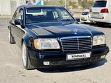 Mercedes-Benz E 500 1995 года за 5 300 000 тг. в Актау