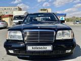 Mercedes-Benz E 500 1995 года за 5 300 000 тг. в Актау – фото 2