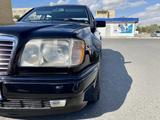 Mercedes-Benz E 500 1995 года за 5 300 000 тг. в Актау – фото 5