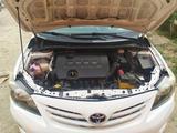 Toyota Corolla 2011 года за 5 300 000 тг. в Кызылорда – фото 3