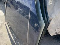 Капоты Ford Focus 1 за 30 000 тг. в Шымкент