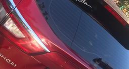 Nissan Qashqai 2014 года за 6 900 000 тг. в Кокшетау – фото 2