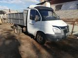 ГАЗ ГАЗель 2010 года за 3 000 000 тг. в Павлодар – фото 4