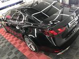 Lexus GS 350 2012 года за 12 000 000 тг. в Алматы – фото 4