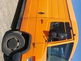 Mercedes-Benz  814 D 2001 года за 8 800 000 тг. в Талдыкорган – фото 3