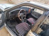 Mazda 626 1991 года за 550 000 тг. в Жанаозен – фото 5