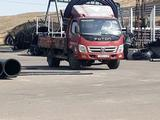 Foton  Аумарк 2012 года за 4 100 000 тг. в Нур-Султан (Астана)