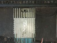 Реле включения вентилятора за 12 000 тг. в Алматы