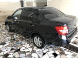 ВАЗ (Lada) 2012 года за 1 900 000 тг. в Актау – фото 2