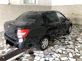 ВАЗ (Lada) 2012 года за 1 900 000 тг. в Актау – фото 5
